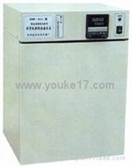 DNP系列智能电热恒温培养箱