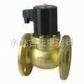 ZCZ-25F高温高压蒸汽电磁阀