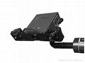 木雕三維掃描儀 3