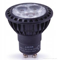 LED 光源