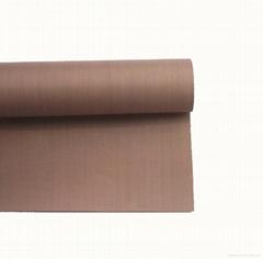 PTFE  coated  fabricglass   fabric