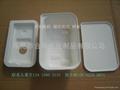 供应手机纸托高档环保包装