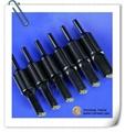 Large Shovel Disposable Grips