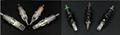 Needle Cartridges