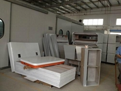 Zhongshan Lirong Display Co.,Ltd