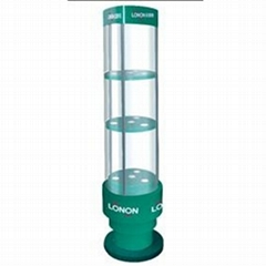 POP  Display Stand for Home appliance