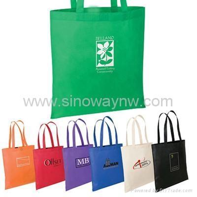 Non-woven Promotional BAG