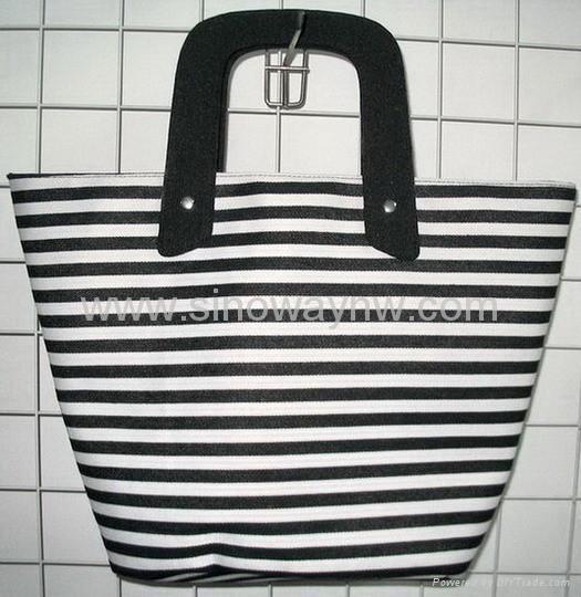 PVC Promotional bag