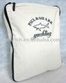 New Fashion Cotton Canvas Garment Bags