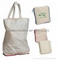New fashion cotton sheet bag