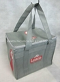 Large non woven polypropylene cooler storage bags