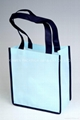 High recommended non woven gift and