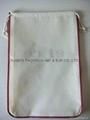 Cheap PP Non-woven drawstring bag