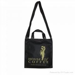Best selling polypropylene conference bag