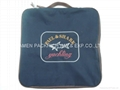Fashion and popular cotton revoc bag