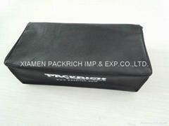 Custom made china manufacturer Thermal