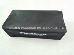 Custom made china manufacturer Thermal cooler bag