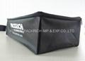 Custom made china manufacturer Thermal cooler bag