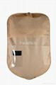 SEDEX/SGS Clothes Large Capacity Packing garment bag