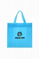 CHEAP PPSB NON WOVEN SHOPPING BAG