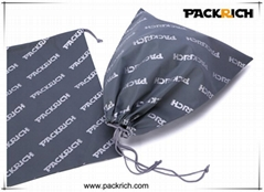Best selling Non-woven d