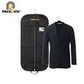Man Suit Cover Garment,Luxury Garment For Suit Cover