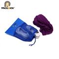 Wholesale Cheap Fresh Mesh Eco Friendly Dust Drawstring Bag String Manufacture