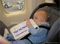Airsickness bag ,Airlaid Napkin  4