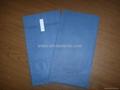 Airsickness bag ,Airlaid Napkin