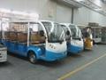 15座觀光車