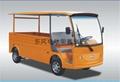 供应电动货车 4