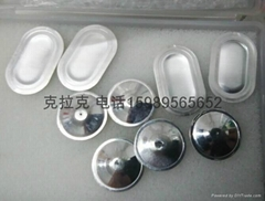 THS-10测量显微镜