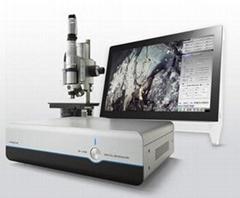 數字視頻顯微鏡 RH-2000