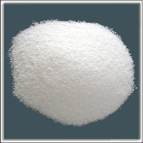 Polyacrylamide 4