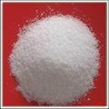 Polyacrylamide 5