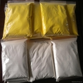 Polyaluminium chloride PAC for water