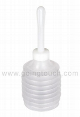 Disposable Vaginal Irrigator