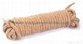 10M Hemp Rope
