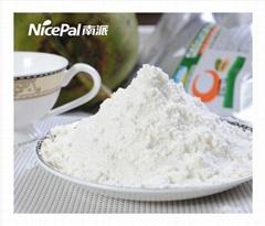 南派浓香椰子粉
