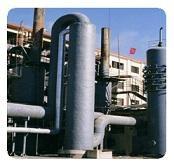 热管废热锅炉