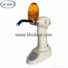 無線LED光固化機