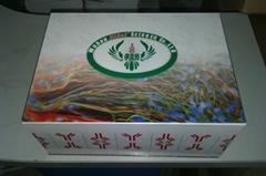 人铁调素(Hepc)ELISA试剂盒