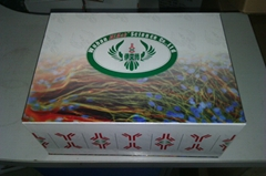 Salmon FSHB/ Follitropin subunit beta ELISA Kit