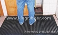 橡膠防滑墊 2