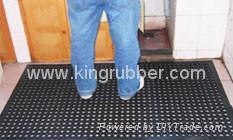rubber anti-slip mat