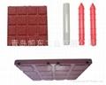 rubber paver,rubber tile 1