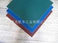 rubber paver,rubber tile 2