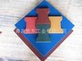 rubber paver,rubber tile 3