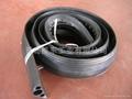 橡膠電纜保護套 3