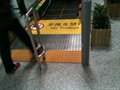 盲人地垫导盲地砖,40*40厘米 5